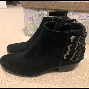 Women's Sam Edelman Penrose Ankle Boot